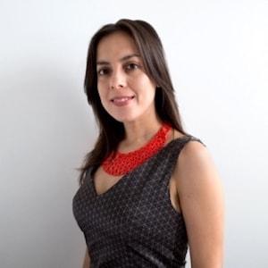 Susana Arellano