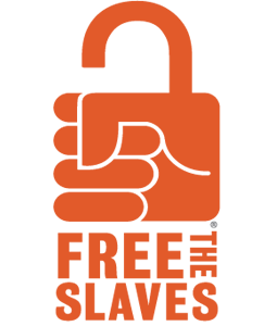 Free The Slaves and DoneGood
